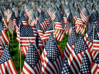 Wauseon Memorial Day Plans