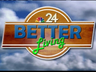 Wauseon Downtown Association to Appear on NBC TV 24 October 26th
