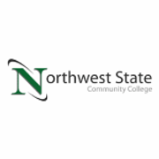 northwest-state-community-college.png