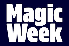 magic Week.png
