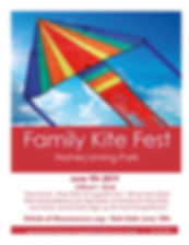 Kite Fesst Promo 2019 copy.jpg