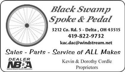 Black-Swamp-Spoke-Pedal-bw-bc-2021-copy.jpeg