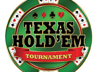 Wauseon Homecoming Sponsors Annual Texas Hold'Em Tourney on Saturday January 9th