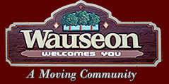 Wauseon  Recreation Hosts 5th and 6th Grade Basketball Tournament February 14th