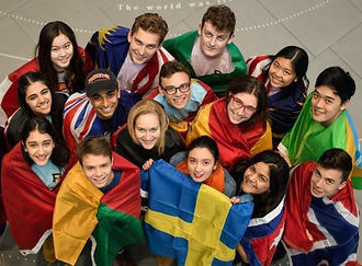 Interational Students Forbes_edited_edit