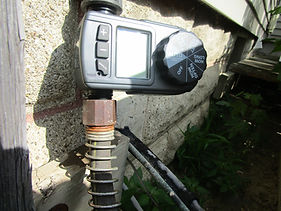 Timer and hose JPG.JPG