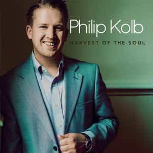 Philip Kolb harvest photo.jpeg