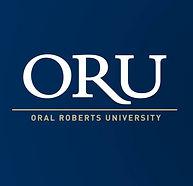 OralRobertsUniversity-logo3_edited.jpg