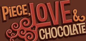 Wauseon Downtown Chocolate Walk Scheduled for April 6th