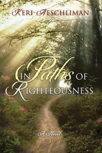 pathsof righteousness.jpg