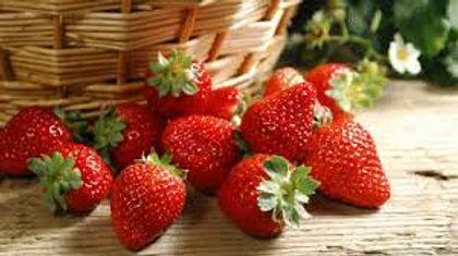 Fresh strawberries 2.jpeg
