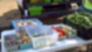 farmersmarketonons.jpg