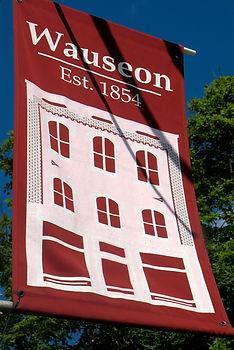 wauseon+banner.jpg