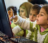 tech refugees_edited.jpg