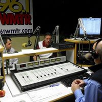 WMTR To Host Heart Radiothon