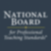 national-board-400x400-icon.png