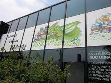 Wauseon Public Library glass.jpeg