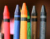 crayons_edited.jpg