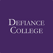 defiance college.png