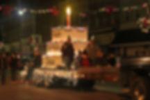 Christmasparadehappy_n.jpg
