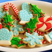 pictures-of-christmas-cookies-ae3vueue.j