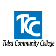 tulsa-community-college.png