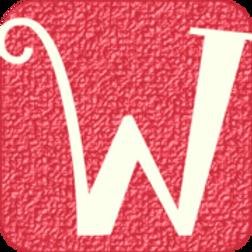 word art chipperman design.png