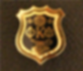 Phi KAap Psi Badge.png