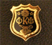 Phi KAap Psi Badge.png