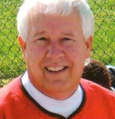 Wauseon Loses Rich Batdorf, Long-Time Friend of the Community