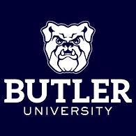 Butler_University.jpg