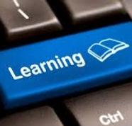 online learning Blue Key_edited.jpg