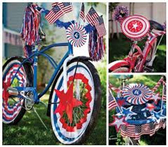 decorated bicycle two.jpeg