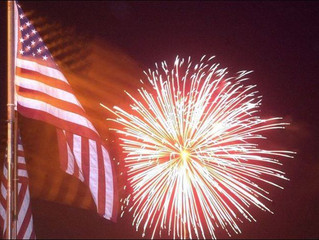 """Wauseon """"Red White and Boom""""  Celebration at Biddle Park on July 3rd"""