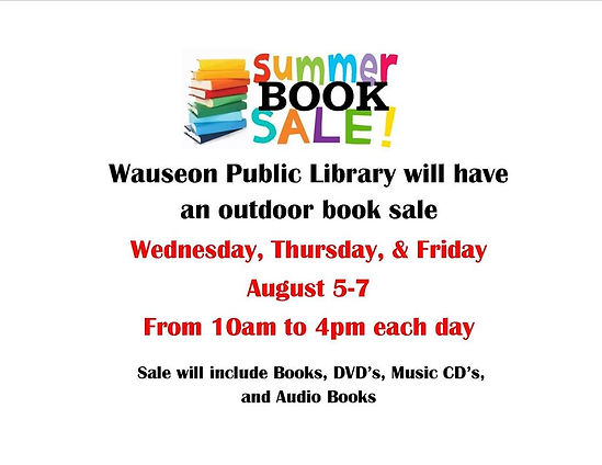 Summer Book Sale.jpg