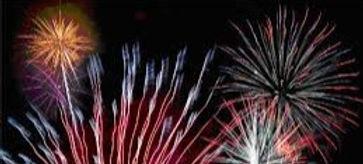 fireworks2_edited.jpg