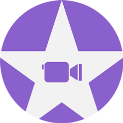 iMovie macworld.com.png