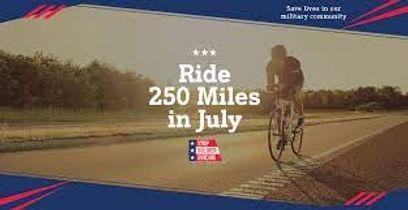 Ride 250 in July.jpeg