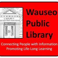 Hands On Beginner Gardener Program at the Wauseon Public Library