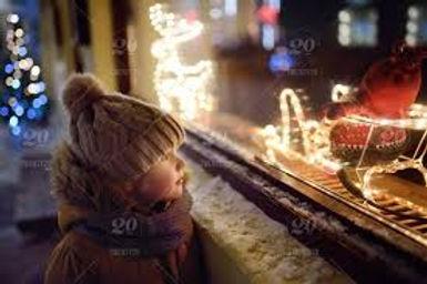 Christmas Kid Window.jpeg