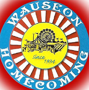 Wauseon Homecoming Logo.jpg