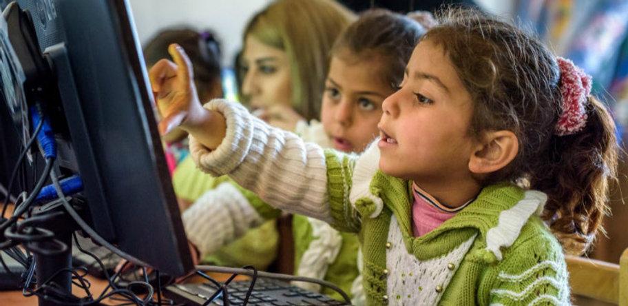 tech refugees.jpg