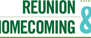 Homecoming WHS All Class Reunion Planned