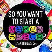 makerspace image.jpeg