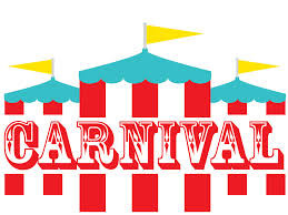 Wauseon Elementary School Carnival Saturday February 28th