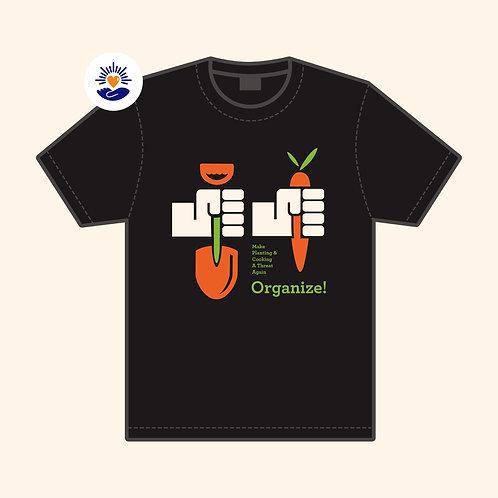 T-shirt SSB