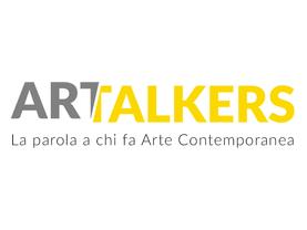 Artalkers - Intervista alla galleria 10 A.M. ART di Milano e al Comitato Luigi Veronesi