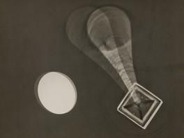 """""""Capolavori della Fotografia Moderna 1900-1940: La collezione Thomas Walther del MOMA di New York"""""""