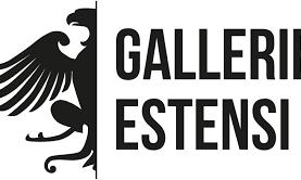 """""""L'impronta del reale. William Henry Fox Talbot alle origini della fotografia"""", Gallerie Estensi"""