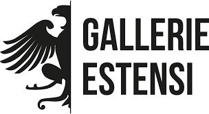 """""""L'impronta del reale. William Henry Fox Talbot alle origini della fotografia"""", Galler"""